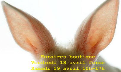 photo-lapin-horaires